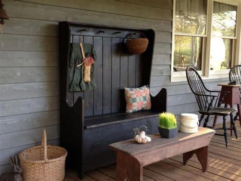 Best Welcome Porch Images Pinterest Decks