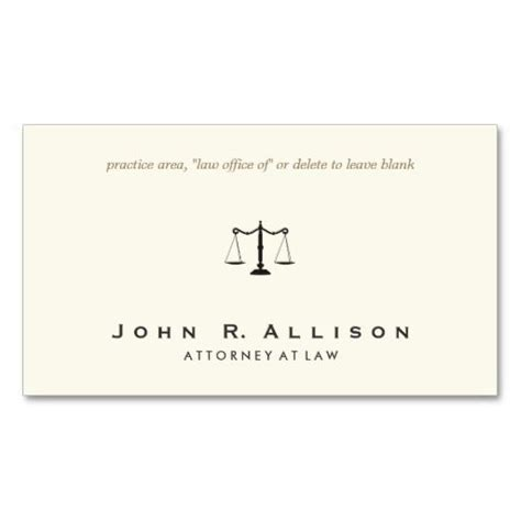 images  lawyer business cards  pinterest