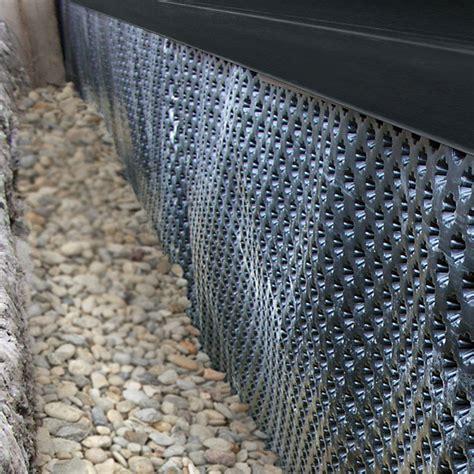 noppenbahn richtig anbringen gutta guttabeta noppenbahn max zuschnittsma 223 20 m breite 1 m als zuschnitt erh 228 ltlich