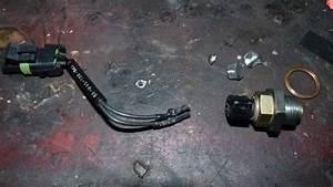 Peut On Rouler Avec Un Injecteur Hs : coupure moteur a chaud page 4 ~ Gottalentnigeria.com Avis de Voitures