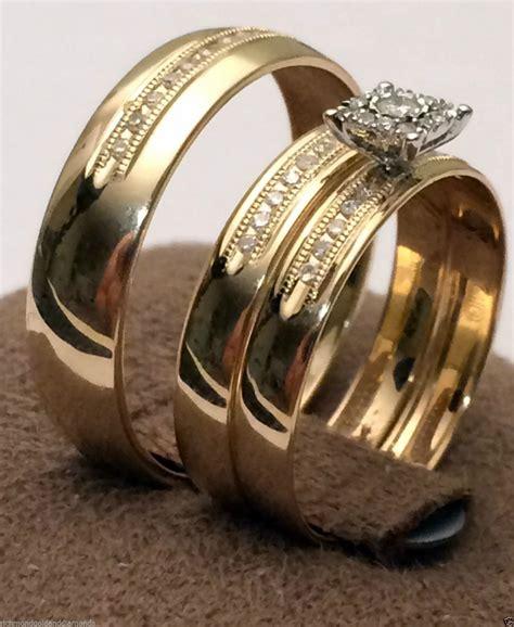 brilliant cheap wedding rings    matvukcom