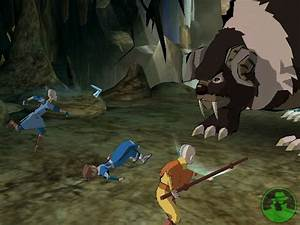 Avatar Screenshots Pictures Wallpapers Playstation