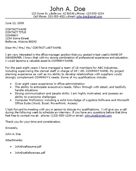 Records Clerk Resume With No Experience by Records Clerk Cover Letter Records Clerk