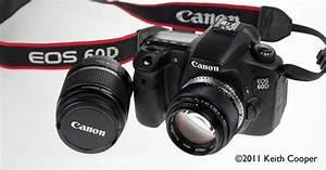 Eos 60 D : canon eos 60d 60da info ~ Watch28wear.com Haus und Dekorationen