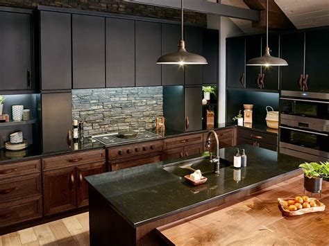 trying to decide between cherry and alder cabinet alder cabinets durability www resnooze