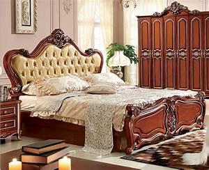 Billige Möbel Online : schlafzimmer suiten online leder betten in queen amp king gr en kaufen leder schlafzimmer ~ Frokenaadalensverden.com Haus und Dekorationen