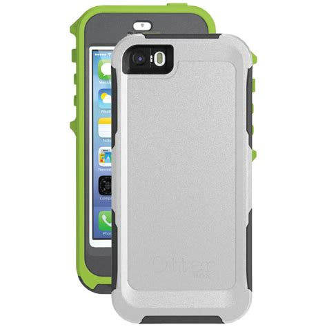 otterbox preserver iphone 5s otterbox iphone 5 and 5s preserver series from best buyz