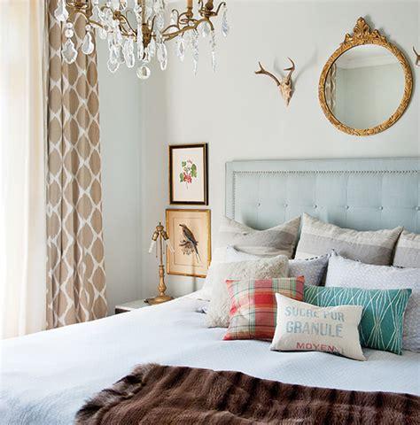 small bedroom ideas  decorating mistakes  avoid