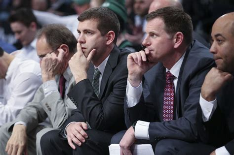 Brad Stevens regrets not coaching better during late ...