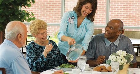 Assisted Living Apartments  Services  Good Samaritan Society. Can I Have Satellite Tv And Cable Internet. Phr Certification Classes Chapter 13 Attorney. Laser Spine Surgery Video Free Online Servers. Checking Account Minimum Balance. Speciality Answering Service. Digital Signage Options Network Load Balancer. Shredding Services Tampa Payday Loan Companys. Free Enterprise Antivirus Pool Repair Mesa Az