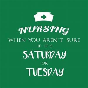 Cool funny nurs... Nurse Drinking Quotes