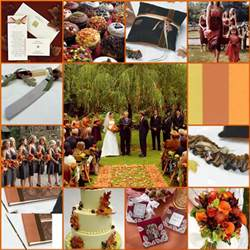 fall weddings fall wedding invitations ideas for your autumn weddings
