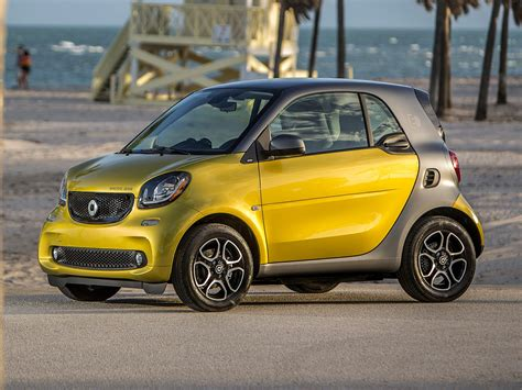 New Car Electrical Features by New 2017 Smart Fortwo Electric Drive Price Photos