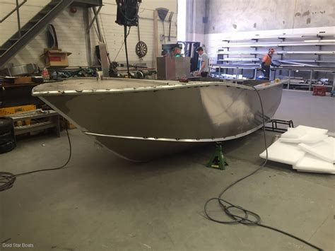 Centre Console Boats For Sale Perth W A by New Goldstar 5000 Open Power Boats Boats