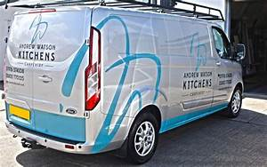 Vehicle signwriting car signwriting in newton abbot for Van sign writing templates