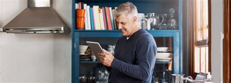 Routine Maintenance Updates Coming To Online Banking This