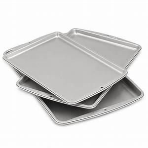 Buying Guide to Cookie Sheets Bed Bath & Beyond