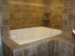 25 great ideas and pictures cool bathroom tile designs ideas for How to do bathroom tile
