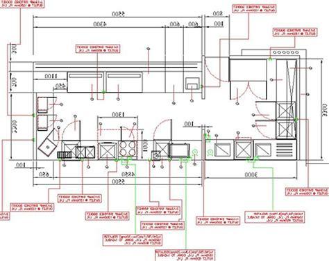 galley kitchen with island floor plans kitchen plans with island kitchen galley kitchen with
