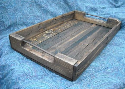 Primitive Homes, Wooden Trays And Primitives On Pinterest