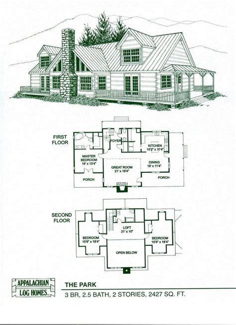 Log Cabin Kits Floor Plans by Inspirational Log Cabin Kit Floor Plans New Home Plans
