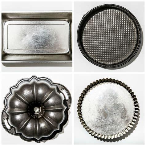 pans pots specialty baking kitchen lau alex bon