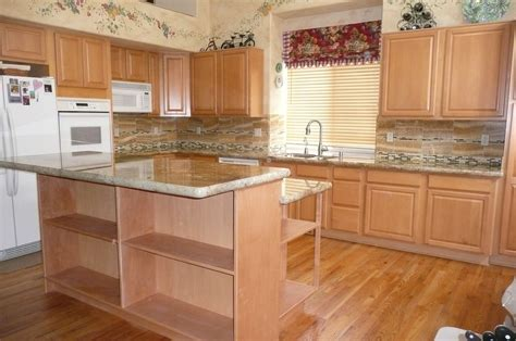 how to refinish wood cabinets build how to refinish wood cabinets diy dresser building