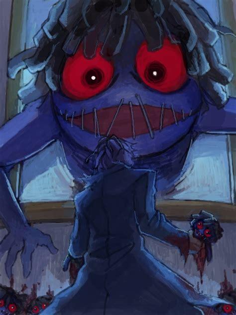 1297 Best Rpg Horror Games Images On Pinterest Ib Game