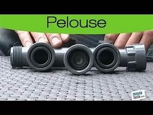 Arrosage Automatique Pelouse : comment installer un arrosage automatique pour gazon ~ Melissatoandfro.com Idées de Décoration