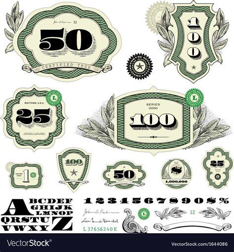 how to make money as a freelance graphic designer money