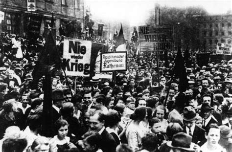 resistance  war german perspectives   bristol