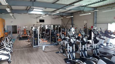 salle de sport clisson salle de sport et fitness 224 vertou l orange bleue