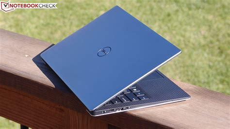 Face Off Dell Xps 13 9350 Vs Xps 13 9343 Vs Xps 13 9333