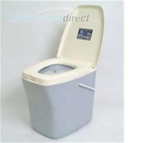 Toilets Types Chemical Alternatives Toilets by Elsan Bristol Chemical Portable Toilet Portable Toilets