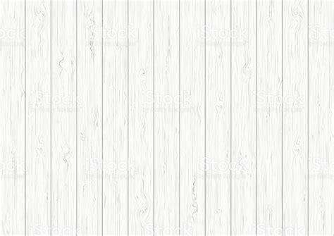 white wood plank white wood plank texture background stock vector art 652232796 istock