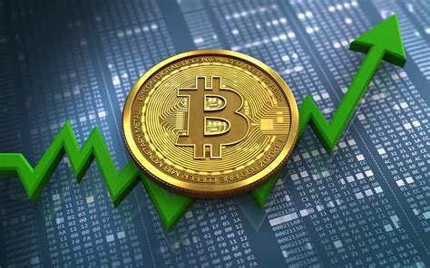 bitcoin  hit     study bitrazzi