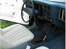 Buy used 1976 Chevrolet Monte Carlo ,15,500 mile vehicle