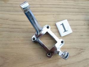 Shabby Chic Hooks : shabby chic styled numbered school hanging hooks 5 per pack ironmongery world ~ Markanthonyermac.com Haus und Dekorationen