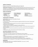 Lab Tech Resume Resume Format Download Pdf Research Technician Resume Resume Cover Letter Template 1000 Images About Best Research Assistant Resume Laboratory Technician Resume