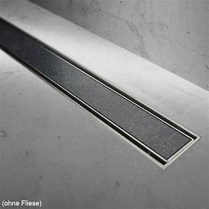 Ess Easy Drain : ess easy drain modulo taf zero cover rotatable mlzt800 reuter ~ Orissabook.com Haus und Dekorationen