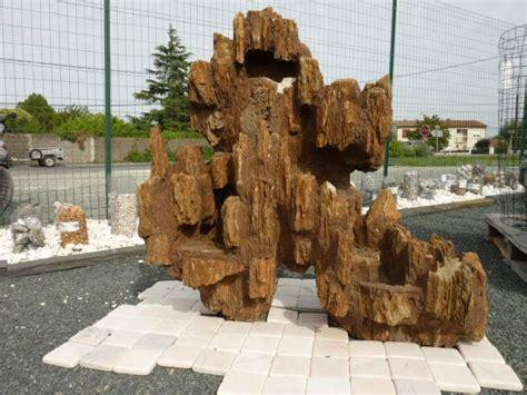 gravier decor tonnay charente fontaines entreprises