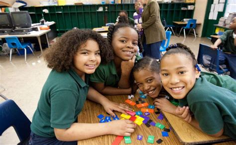 10 team building activities for the week of school 959 | Team Building Activities Classroom Connections HP