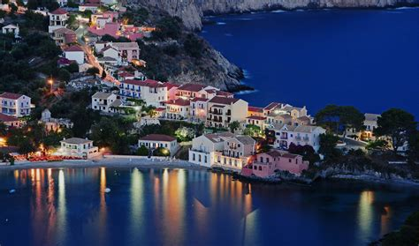 Kefalonia Island, Greece Official Page   Kefalonia Greece