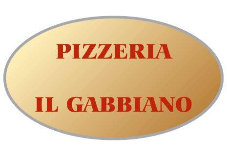 Pizzeria Il Gabbiano Pizzeria Il Gabbiano Marktbergel Italienische Pizza