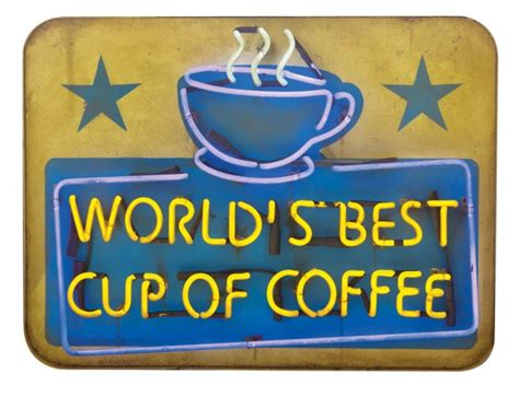 How Can You Find the World's Best Coffee? - Planet Coffee ...