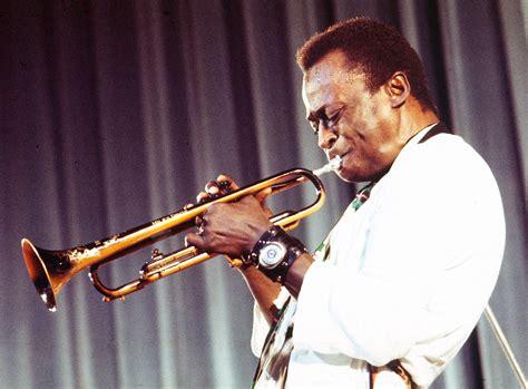 Miles Davis: 15 Essential Albums - RollingStone.com