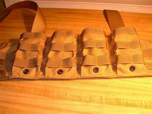 DIY Tactical Gear | Things to sew | Pinterest | Tactical ...