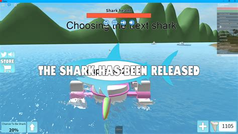 codes  sharkbite roblox strucidcodescom