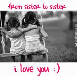 thank you sister graphics and comments