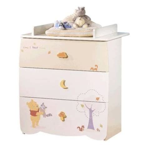 chambre bebe carrefour lit bebe winnie l 39 ourson carrefour